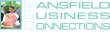 Mansfield Business Connections: Referrals Generate Business