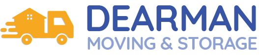 Dearman Moving & Storage Co.