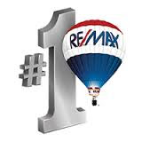 REMAX  First Realty