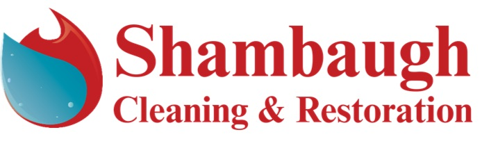 Shambaugh's Cleaning and Water Restoration